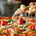 Бизнес-план: Пиццерия. Как заработать открыв собственную пиццерию