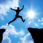 Уверенность в себе: что это и как ее в себе развить?