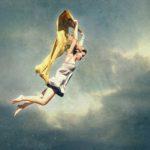 10 демотиваций, которых вы должны избегать