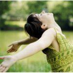 10 вещей, которые мешают стать счастливым человеком