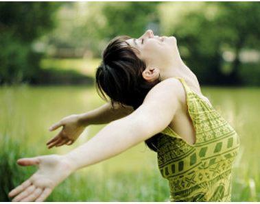 10 вещей, которые мешают стать счастливым