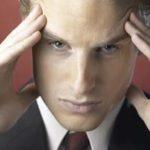3 признака одержимости и 4 шага к избавлению от нее