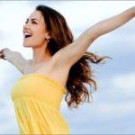 8 шагов к тому, чтобы свести стресс к минимуму и быть довольным самим собой