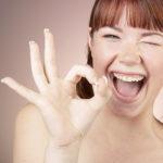 5 простых шагов к тому, чтобы стать счастливым