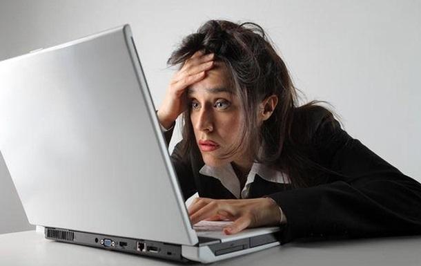 Чем заняться, когда отключен интернет