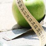 Сколько нужно есть калорий чтобы похудеть