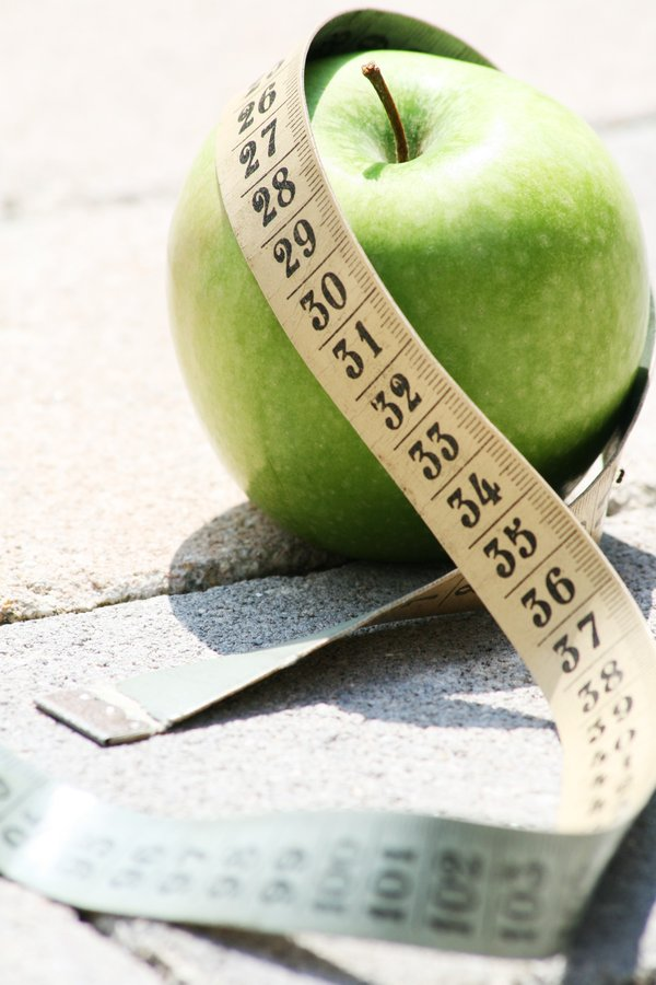 сколько нужно каллорий чтобы похудеть