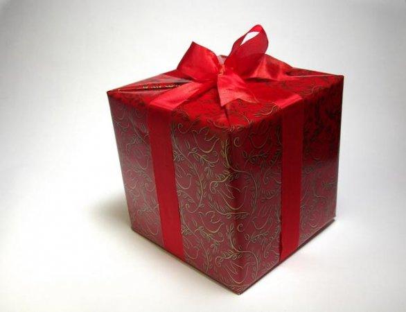 podarok что подарить любимому мужу?
