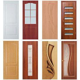 Почему среднестатистический потребитель отдает свое предпочтение дверям «эконом» класса?