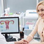 Как выбрать хорошего гинеколога