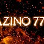«Азино777» — лучшее онлайн казино, где можно сыграть в онлайн рулетку даже бесплатно!