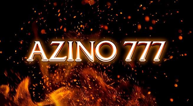 «Азино777» - лучшее онлайн казино, где можно сыграть в онлайн рулетку даже бесплатно!