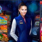 Выбор онлайн казино. «Vulcan Original» — надёжное рабочее зеркало казино «Вулкан»