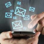 SMS-рассылка. Как сделать её по-настоящему эффективной?