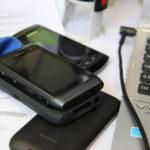Мой набор софта для Nokia N8