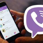 Быстрый способ привлечения клиентов с помощью СМС рассылки
