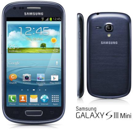 бесплатный samsung galaxy s iii mini плюс планшет в подарок