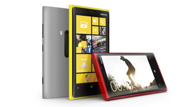 nokia lumia 720 вышел в индии