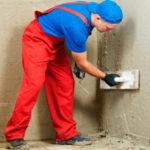Нужен ремонт квартиры под ключ? Выбирайте строительную фирму «АСК Триан»!