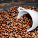 Качественный зерновой кофе. Где купить?