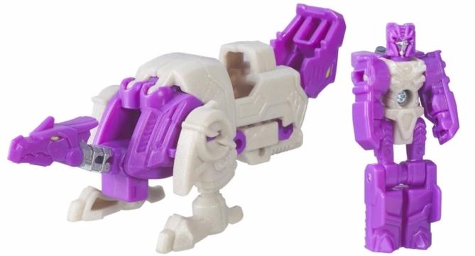 Трансформеры Hasbro