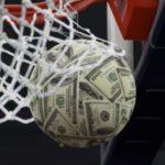 Заказ абонементов на гандбол и баскетбол в Запорожье. Ставки в БК «1XBET».
