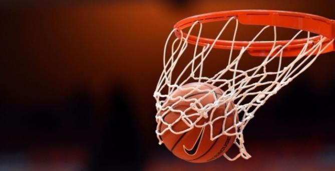 Баскетбол и ставки онлайн на сайте 1xbet