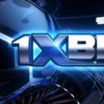 Ставки на спорт в БК — 1XBET