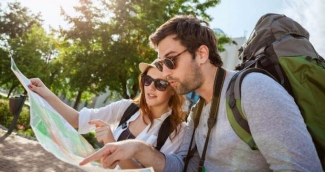 Как избежать скуки в отношениях?