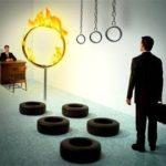 Як правильно підготуватися до співбесіди?