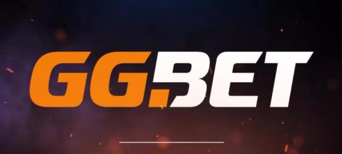 Робіть ставки на кіберспорт в БК GGBET