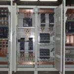 Основные виды электрощитового оборудования