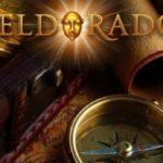 Азартный клуб Eldorado — играть в слоты на деньги лучше всего тут!