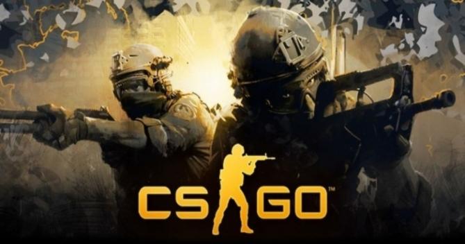 Ставки на СS GO тепер можна робити онлайн