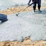 Заказываем бетон в Воронеже