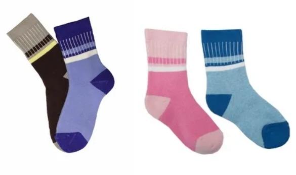 Где купить качественные носки?