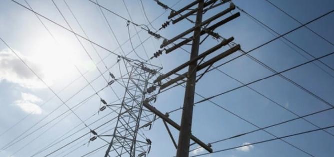Где купить качественные высоковольтные провода?